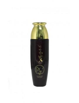 Тоник с растительными стволовыми клетками Daandan Bit Premium Hanbang Toner 150 мл