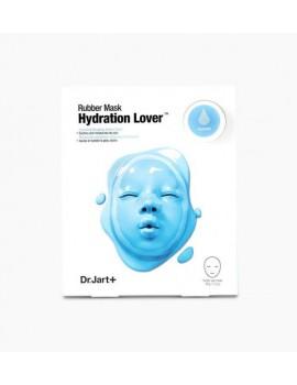 Маска моделирующая альгинатная увлажняющая Dr.Jart+ Rubber Mask Moist Lover 43 г