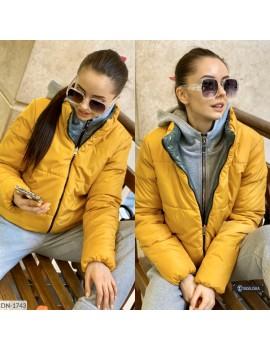 Куртка DN-1743