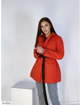 Куртка FA-4561