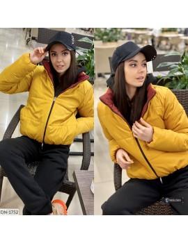 Куртка DN-1752