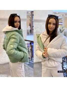 Куртка DN-1760