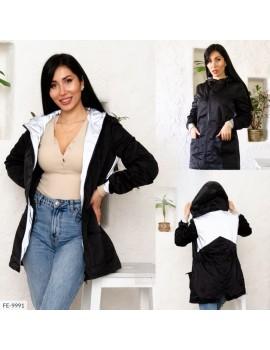 Куртка FE-9991