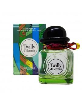 Туалетная вода для женщин Hermes Twilly d'Hermes (in green) 85 мл