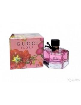 Туалетная вода для женщин Gucci Gorgeous Gardenia Limited Edition 2017 75 мл