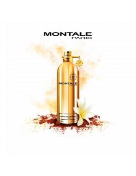 Туалетная вода унисекс Montale Gold Flowers edp 100мл Tester