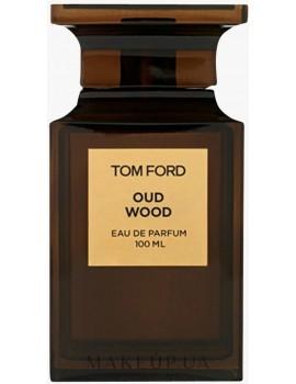 Парфюмированная вода унисекс Tom Ford Oud Wood 100 мл