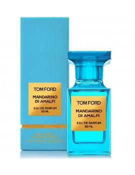 Парфюмированная вода унисекс Tom Ford Mandarino di Amalfi 100 мл