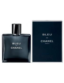 Туалетная вода для мужчин Chanel Bleu de Chanel 100 мл