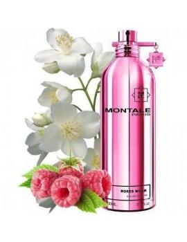 Туалетная вода для женщин Montale Roses Musk 100 мл