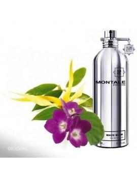 Туалетная вода для женщин Montale White Musk 100 мл