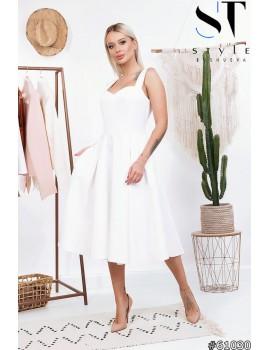 Платье 61030
