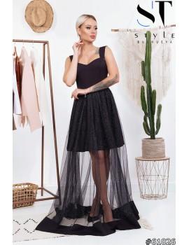 Платье 61026