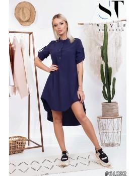 Платье 61032