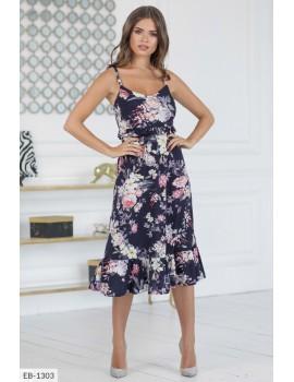 Платье EB-1303
