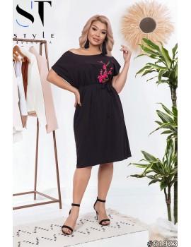 Платье 61923
