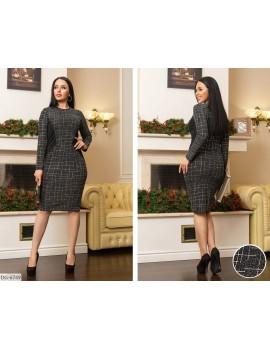 Платье DG-6749