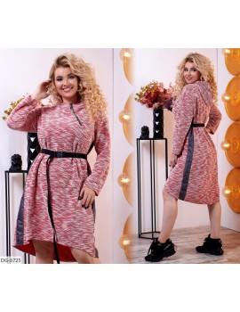 Платье DG-6725