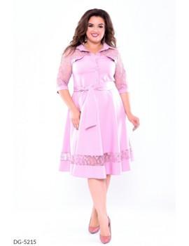 Платье DG-5215