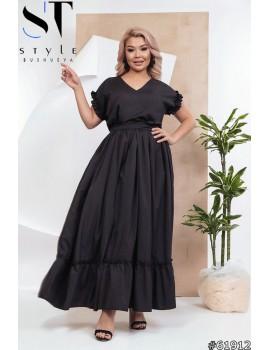 Платье 61912