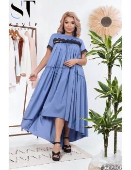 Платье 61904