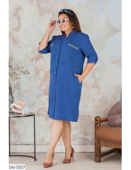 Платье DG-5217