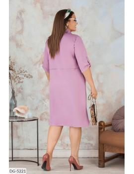 Платье DG-5221