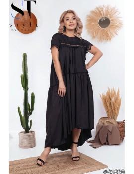 Платье 61830