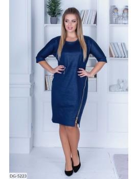 Платье DG-5223