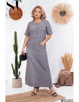 Платье 61831
