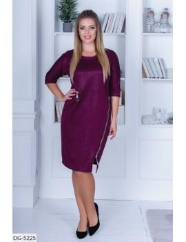 Платье DG-5225
