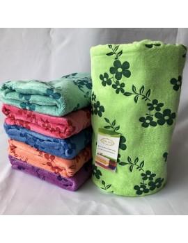 Кухонные полотенца из микрофибры (в уп. 10 шт) арт. 223