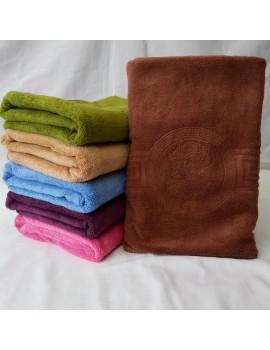 Кухонные полотенца микрофибра, размер 35*75 см (в уп. 10 шт) 251
