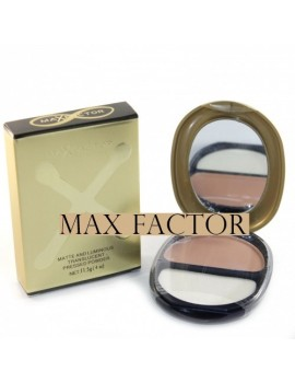 Пудра для лица MaXfactor translucent (мал)11.5g MF