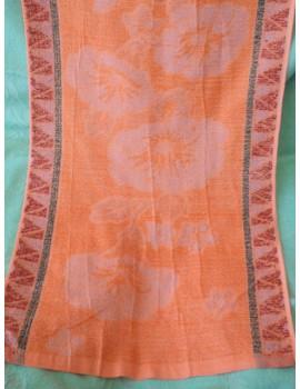 Ритуальные полотенца оптом, размер 50*100 см ( в упаковке 20 шт) 602