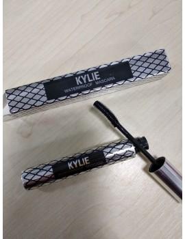 Тушь для ресниц Kylie Waterproof Mascara/ Кайли водостойкая (серебро)