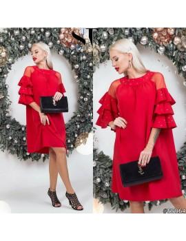 Платье 55964