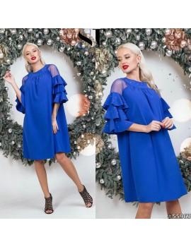 Платье 55963