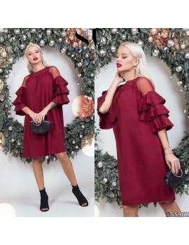 Платье 55962