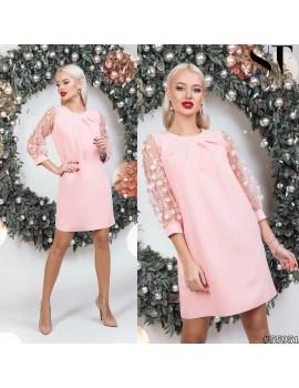 Платье 55951