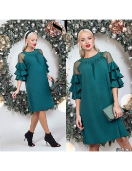 Платье 55961