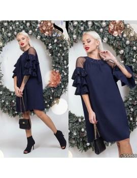 Платье 55960