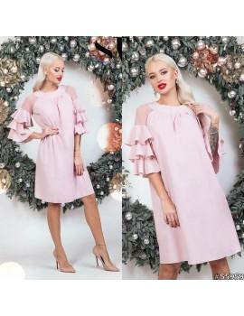 Платье 55959