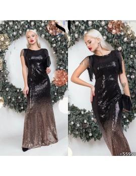 Платье 55958