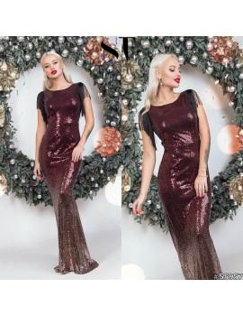 Платье 55957