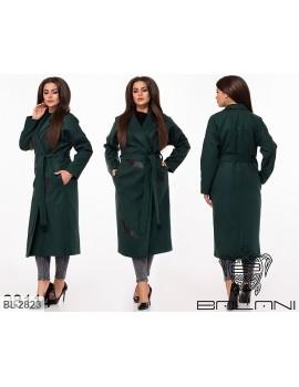 Пальто BL-2823