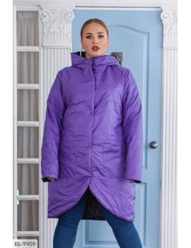 Куртка BL-9909