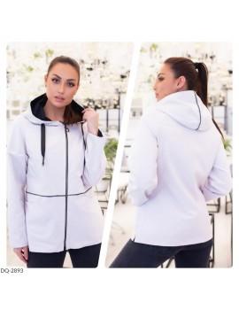 Куртка DQ-2893