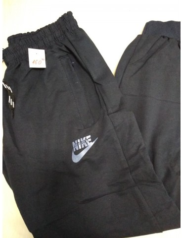 Спортивные штаны подростковые Nike размеры 11-15 лет