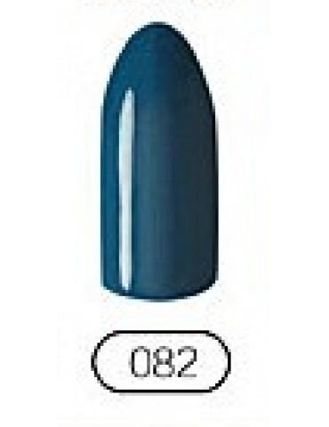 Гель-лак CND 's, цвет морской волны гл-082